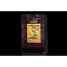 Аромо Кава зі смаком Мигдалю (в зернах) 500 г