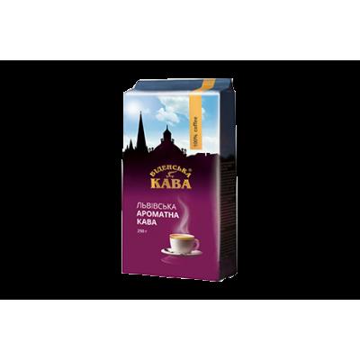 Ароматный Кофе (молотый) 100 г