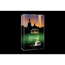 Запашна Кава - Колискова (в зерні) 250 г