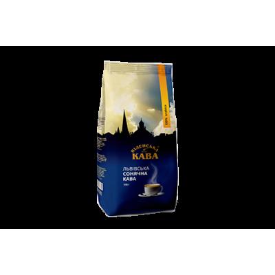 Ароматный Кофе - Солничный (молотый) 100 г