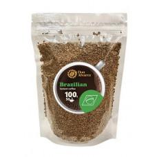 Кава Brazilian (Кава розчинна) 100 г