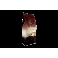 Эспрессо робуста -  Морена (робуста смесь) 1000 г