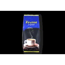 Эспрессо робуста -  Team Original (робуста смесь) 1000 г