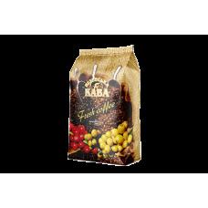 Еспрессо свіжа кава - Fresh Coffee (суміш арабіки) 500 г