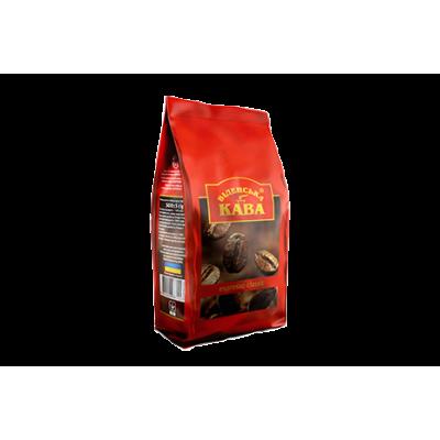 Espresso Classic (смесь арабика робуста) 500 г