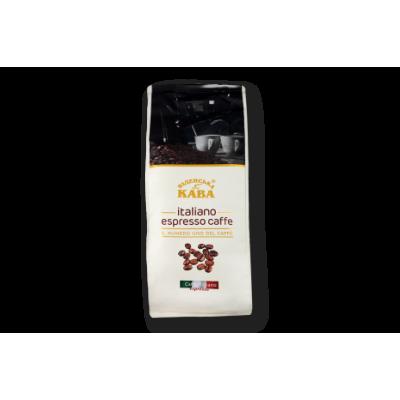 Еспрессо - Італійська кава (суміш арабіка робуста) 1000 г