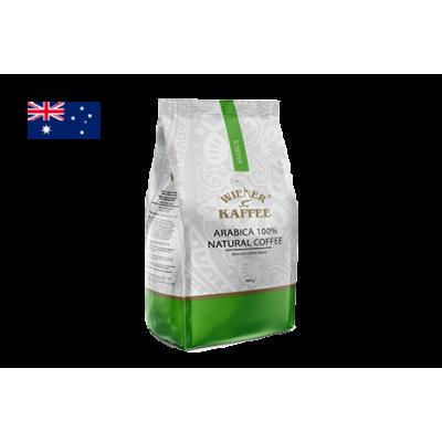 Кава Арабіка Австралія Скайбері (зернова кава) 100 г