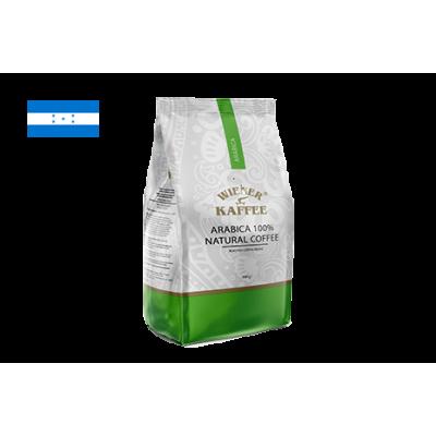Кофе Арабика Гондурас (кофе в зернах) 500 г