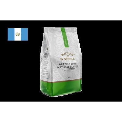 Кофе Арабика Гватемала Марагоджип (кофе в зернах) 500 г