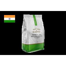 Кофе Арабика из Индии - Монсунд Малабар (зерновой кофе) 500 г
