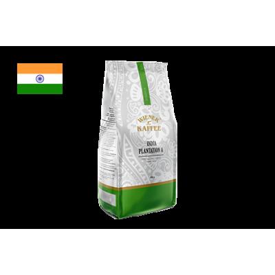Кофе Арабика Индия Плантейшн (кофе в зернах) 250 г