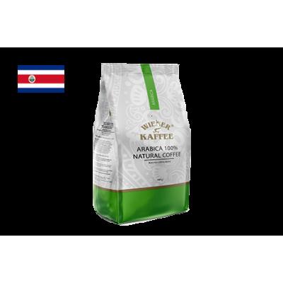 Кофе Арабика Коста-Рика (кофе в зернах) 500 г