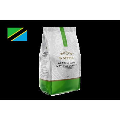 Кава Ефіопія Джима, арабіка (зернова кава) 500 г