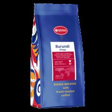 Кава Burundi Gitega моносорт (Джеміні Бурундія Гітега)