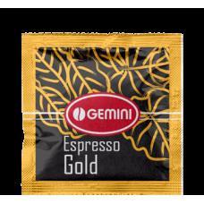 Кава Espresso Gold (кава в монодозах) 100шт