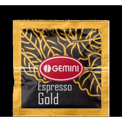 Кофе Espresso Gold (кофе в монодозах) 100шт