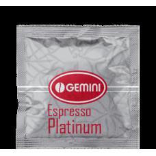 Кава Espresso Platinum (кава в монодозах) 100 шт