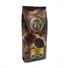 Кава ORSO Bruno зернова 1 кг