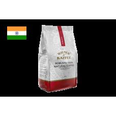 Кофе из Индии - Монсунд Малабар, (робуста зерно) 500 г