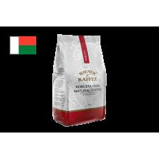 Кофе из Мадагаскара, (робуста зерно) 500 г