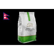 Кава з Непалу, зернова арабіка 500 г