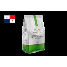 Кофе из Панамы, зерновая арабика 500 г