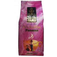 Кава в зернах - мр. Річ Панама 500 г