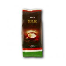 Робуста-арабіка кава мелена - Ірландський Віскі 250 г